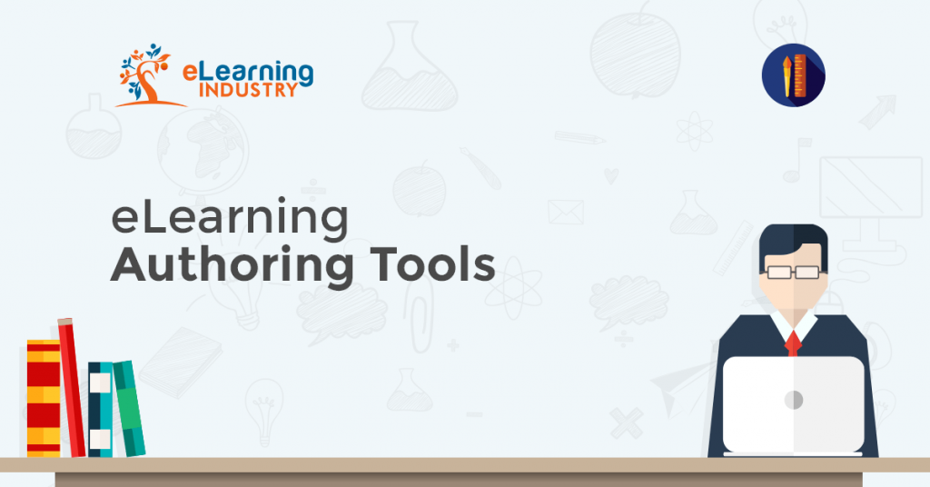 eLearning Authoring Tools for Extended Enterprise Training