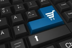 Ecommerce, Shopping Online, Internet, Payment, Business, Website, E-commerce, Technology, Purchase, Buy, Store, Shop.
