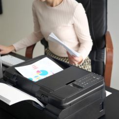 Business Printer, Best Printer for Your Business, Best Commercial Printer for Your Business.
