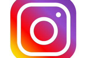 Instagram and the Counterfeiting Problem