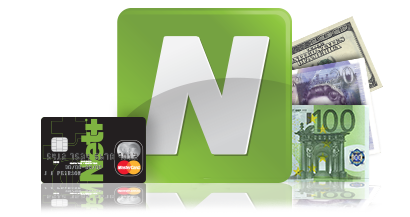 Transacting with Neteller: How to Transfer Money 1