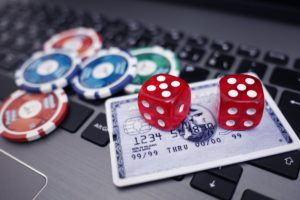 Online Casino Gaming RTP Return to Player