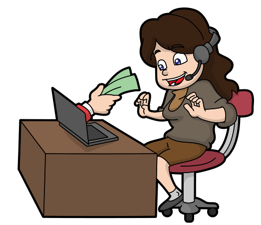 Earn an Income as a Virtual Assistant. Become a Virtual Assistant to Earn Money Online.