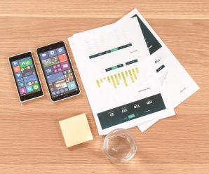 4 Praiseworthy Apps That Help Enhance Business Efficiency