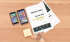 4 Praiseworthy Apps That Help Enhance Business Efficiency