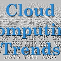 Cloud Computing Trends