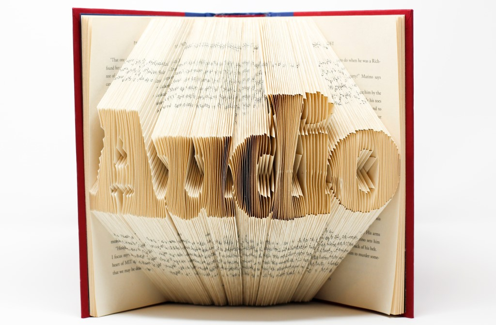 Audiobooks vs Reading. Convert Text to Audio. Create Audiobooks and Reach Listeners All Over the World.