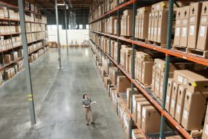 How Inventory Turnover Affects Your Ecommerce Company