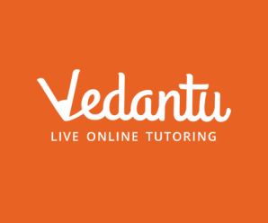 Vedantu LIVE Online Tutoring