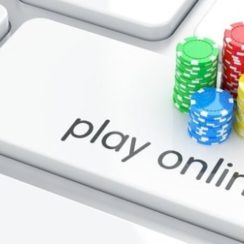 Tips to win big at online casino games