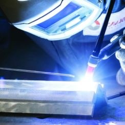 The Best Metals For Welding