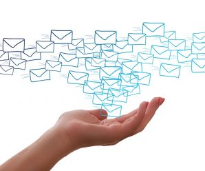 What to Watch for to Catch Spam Emails