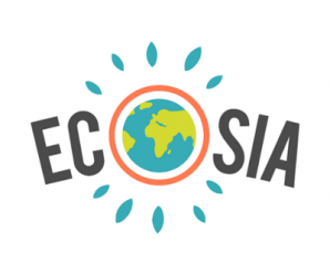 Search Results Web result with site links Ecosia - the search engine that plants trees