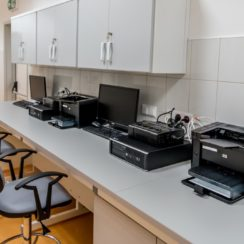 Secrets to Keeping Your Office Equipment Efficient and Reliable for a Longer Time