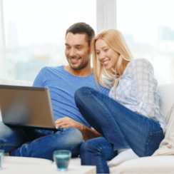 Save on Broadband, TV and Phone Packages.