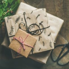 Christmas Gifts That Will Be Appreciated For Years