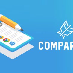 Comparium - Perform flawless web testing on any platform.