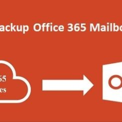 How to Backup Office 365 Mailbox to PST Format. Export Office 365 Mailboxes to Outlook PST Files.