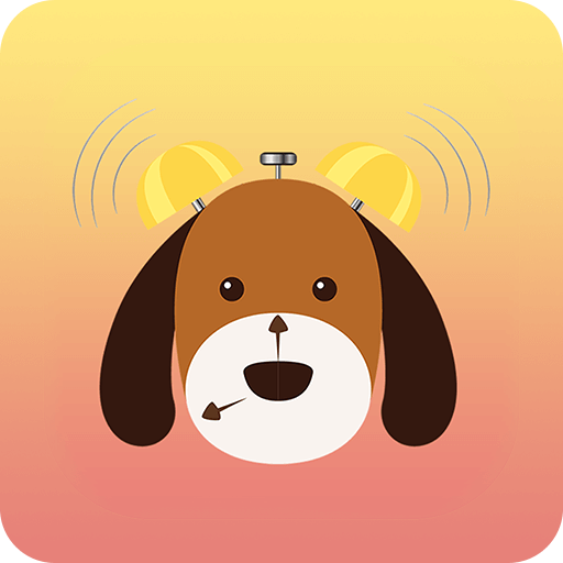 Odd Alarm: Smart Alarm Clock App With Set of Fun Loud Sounds