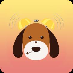 Odd Alarm App: Smart Alarm Clock With Set of Fun Loud Sounds