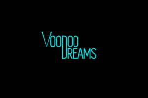 VoodooDreams Casino, Online Casino Games, Live Casino Games