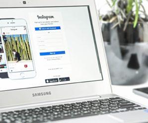 Instagram Influencer Marketing, Instagram Nano Influencer.