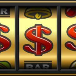 Casino Slot Machines, Online Slot Machine.
