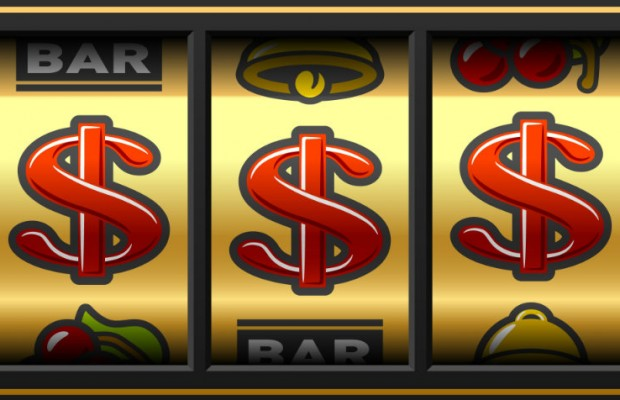 Casino Slot Machines, Online Slot Machine.