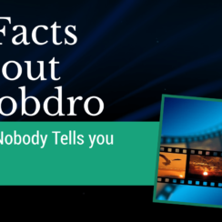 5 Facts About Mobdro That Nobody Tells You About