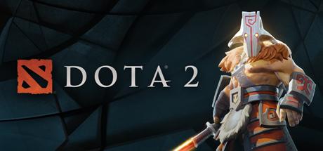 Dota 2 Online game