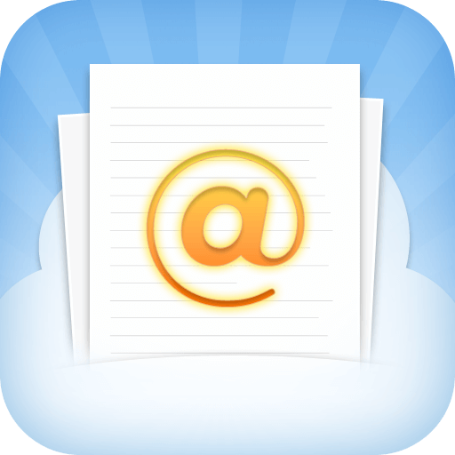 Fax Burner App: Send and Receive Fax. Free Android and iPhone Fax Machine App.
