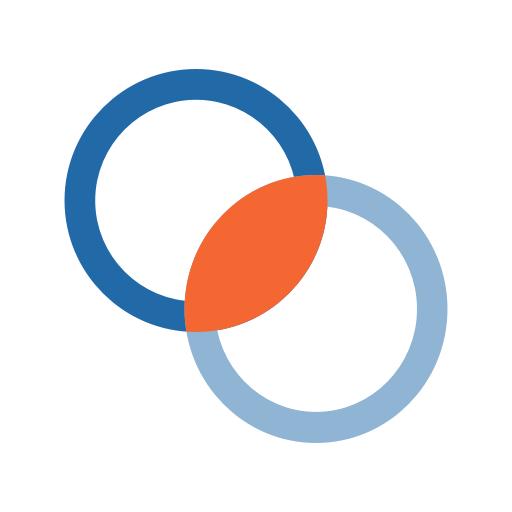 Shapr Business Networking App: Meet inspiring professionals