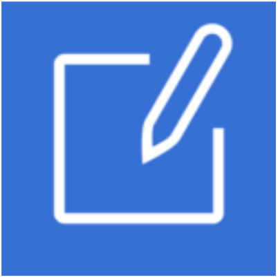 SignRequest App: Sign Yourself or Get Documents Signed Easy, Secure, Legally Binding and Free