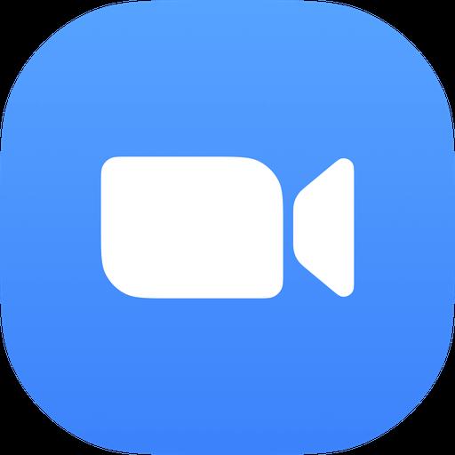 ZOOM Cloud Meetings App