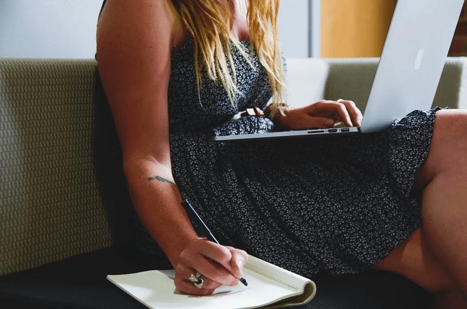 Freelancer Website Business