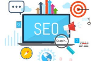 Search Engine Optimization (SEO) | Medical SEO | Medical Marketing