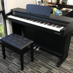 Picarzo Digital Piano