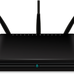 Protecting Your Home Network from Cyber Security Threats