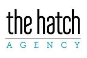 The Hatch Agency. Public Relations Agency. Digital Marketing Agency.