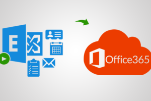 Migrate Exchange 2016 to Office 365 Exchange Online in Best Possible Way.