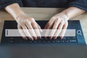 Guest Blogging, Guest Posting.
