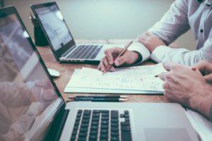 Predictive Analytics Sales Forecasting, Predictive Sales and Marketing Technologies