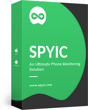 Spyic App: An Ultimate Phone Monitoring Solution