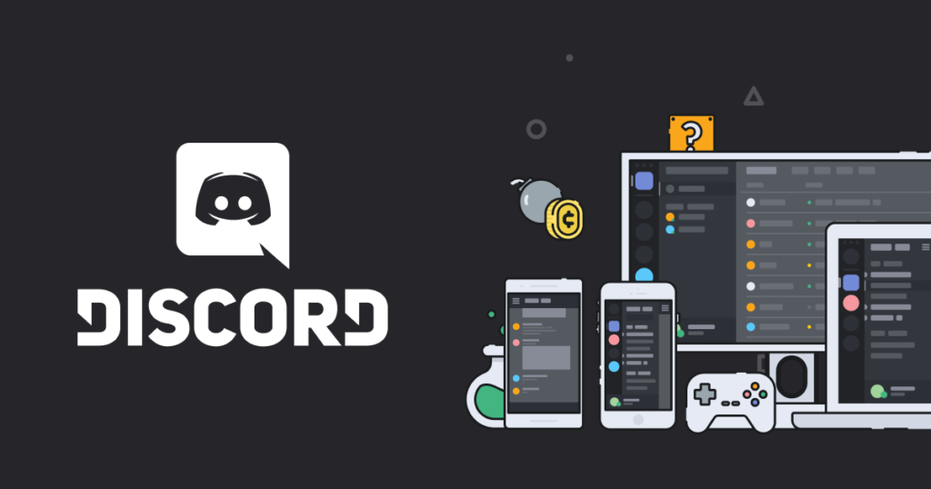 Discord, Game voice chat, Free voice chat app for mobile, Voice chat software, Voice chat, Online voice chat, Gaming voice chat, Voice chat for gamers.