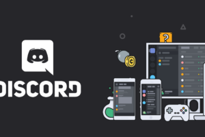 Discord, Game voice chat, Free voice chat app for mobile, Voice chat software, Voice chat, Online voice chat, Gaming voice chat, Voice chat for