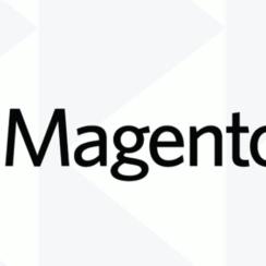 E-commerce on Magento 2 Enterprise