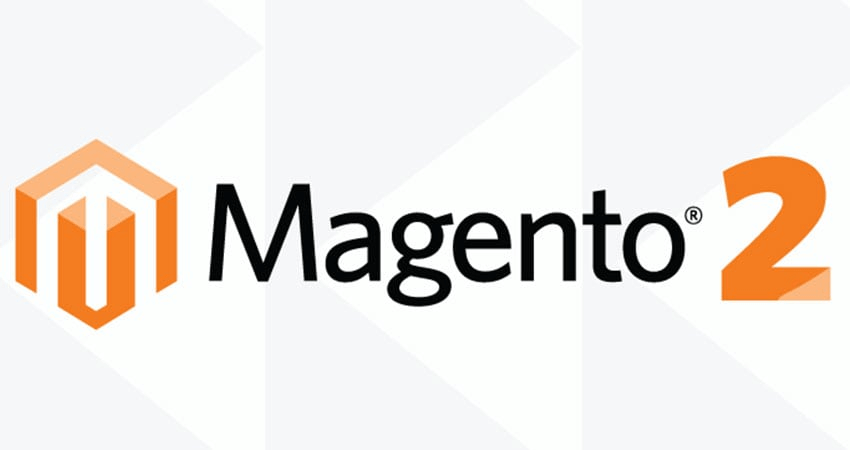 E-commerce on Magento 2 Enterprise