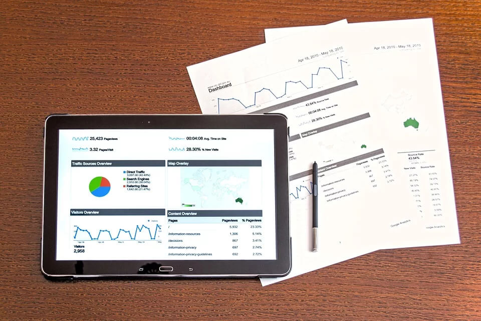 online business, analytics, business charts, document, graphs, information, job, management,marketing, report.