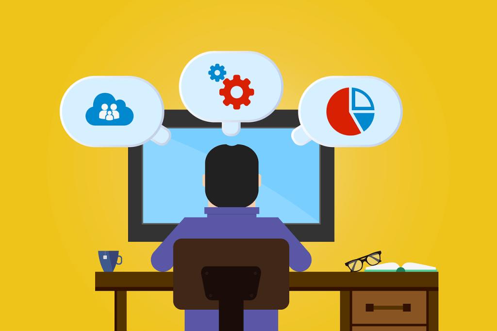Developer, Programmer, Technology, Software, Programming, Coding, Code, Business, Development, Design, Application, Laptop, Digital, Monitor, Program, Language, Workplace