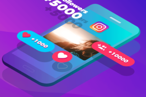 GetInsta: Get Free Instagram Followers & Likes